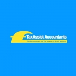 TaxAssist Accountants South Liverpool