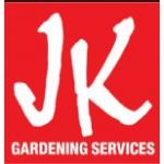 J K Gardening Services