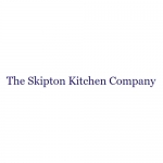 The Skipton Kitchen Company