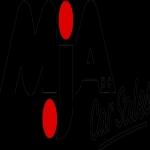 MJA Car Sales