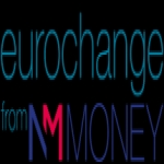 eurochange Darlington (becoming NM Money)