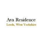 Ava Residence