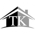 TK Roofing & Property Services