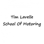 Tim Lavelle School of Motoring