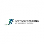 Soft Soles Podiatry