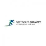 Soft Soles Podiatry