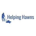 Helping Hawns
