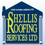 Shellis Roofing Services Ltd