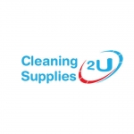 Cleaning Supplies 2U