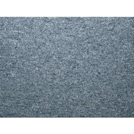 Fantasy carpet tile