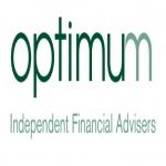 Optimum Independent Financial Advisers Ltd