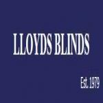 Lloyds Blinds Direct