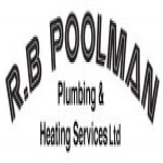 R B Poolman Ltd