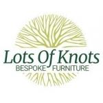 Lots Of Knots Bespoke Furniture
