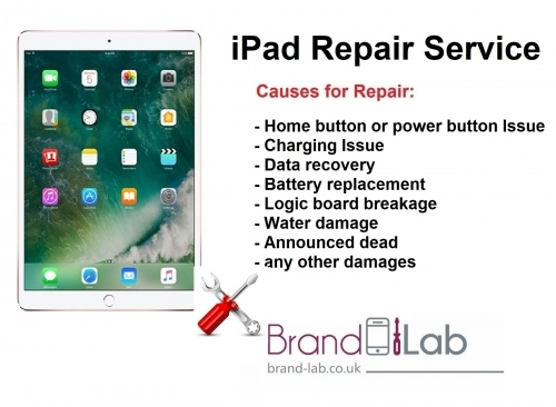 We provide all kinds of repair sevice for all Tablets