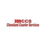 Cleveland Courier Services