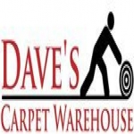 Daves Carpet Warehouse