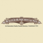 Walter H Squires & Son