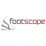 Footscope - Jayesh Thakrar BSc, Pg Dip (Clin Biomech) MCHS H