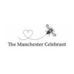The Manchester Celebrant