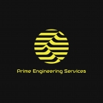Prime Engineering Services Ltd