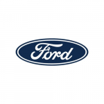 Evans Halshaw Ford Cardiff Service Centre