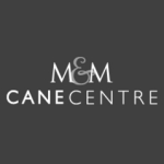 M & M Cane Centre - Rattan / Cane Furniture Stoke On Trent