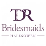 TDR-Bridesmaids