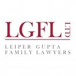 LGFL Ltd