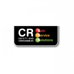 CR Safety And Consumable Supplies Limited