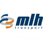 M L H Transport Ltd