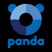Panda Anti-Virus and Internet Protection Products