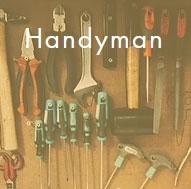 Services Handyman London