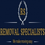 Removal Specialists