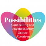 Possibilities Counselling and Psychotherapy Centre Aberdeen
