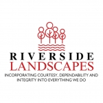 Riverside Landscapes