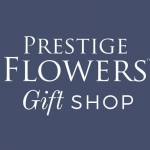 Prestige Flowers Gift Shop