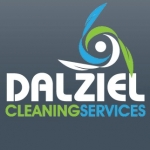 Dalziel Cleaning Services