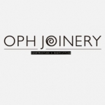 OPH Joinery