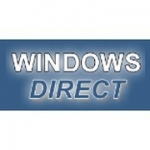 Windows Direct