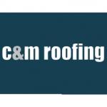 C & M Roofing