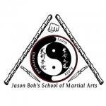 Jason Boh's School of Martial Arts