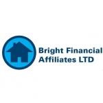Bright Financial Affiliates Ltd