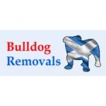 Bulldog Removals Ltd