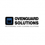 Oven Guard Solutions