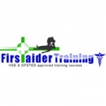 Firstaider Training
