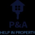 P&A Property Sourcing Ltd