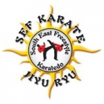 South East Freestyle Karatedo