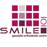 Smile 101 Orthodontics Guildford