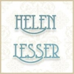 Helen Lesser Curative Hypnotherapy